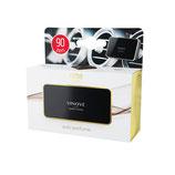 Vinove Rome Luxe Auto Parfum