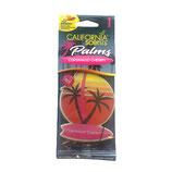 California Scents - Coronado Cherry