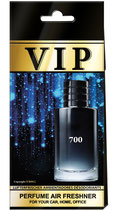 VIP 700 - Airfreshner