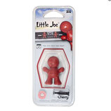 Little Joe Luchtverfrisser 3D Cherry