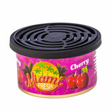 Miami Fresh - Cherry Can Air Freshener