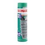 SONAX Microvezeldoek Binnen&Ruiten 2st - 40x40 cm