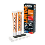 Quixx Paint Scratch Remover 2 step