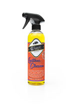 WOWO's - Leather Cleaner