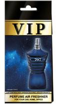 VIP 797 - Airfreshner