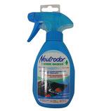 "Arbre Magique ""Neutrodor"" – 150 ml"
