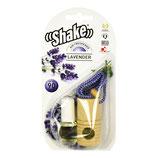 SHAKE Lavender + Navulling