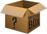 Mystery Box S