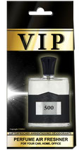 VIP 500 - Airfreshner