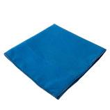 Protecton Glasreinigingsdoek Microvezel 40x40cm
