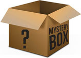 Mystery Box XL