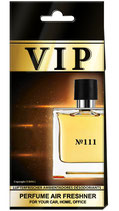 VIP 111 - Airfreshner