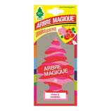 Arbre Magique Voilet & Gardenia