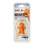Little Joe Luchtverfrisser 3D Fruit