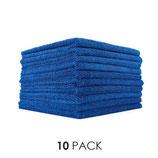Edgeless 365 premium blue - 10 pack