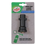 Turtle Wax Karcher adapter K-serie