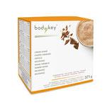 Shake Schokolade bodykey™