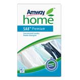 Premium Konzentriertes Vollwaschmittel SA8™