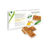 bodykey by NUTRILITE™ Meal Replacement Bar