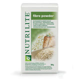 Fibre Powder NUTRILITE™