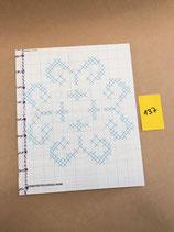 Paperfriend No. 137