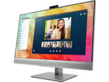 "HP EliteDisplay E273m - LED-Monitor - 68.58 cm (27"") - 1920 x 1080 Full HD (1080p) - IPS - 250 cd/m² - 1000:1 - 5 ms - HDMI, VGA, DisplayPort"