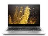 HP EliteBook 840 G5 1.60GHz i5-8250U Intel® Core i5 der achten Generation 14Zoll 1920 x 1080Pixel Silber Notebook HPNotebooks
