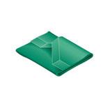 Spielsack (Home Aktion Kit)