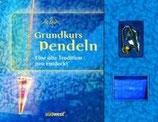 Buch Grundkurs Pendeln