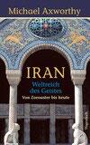 Iran Weltreich des Geistes