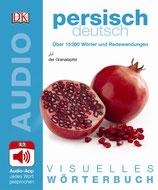 Audiovisuelles Wörterbuch Persisch - Deutsch