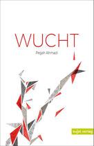Wucht