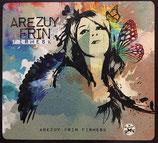 Firmesk - Arezuy Frin (Music-CD)