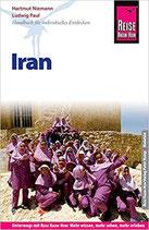 Reise Know How Reiseführer Iran