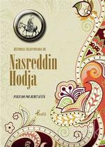 Historias Seleccionadas De Nasreddin Hodja