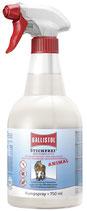 Ballistol Stichfrei Animal Pumpspray