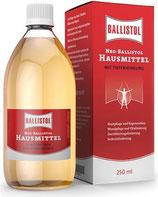 NEO-Ballistol