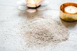 Sand für Räucherschale