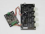 ANE Model AP004-SD DCC Plug&Play-Decoder für Weichen von Kato