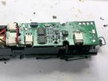 ANE Model DCC-Digitaldecoder für DL-28