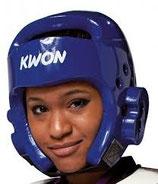 Kopfschützer PU CE