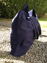 "Big Bag "" Dublau """
