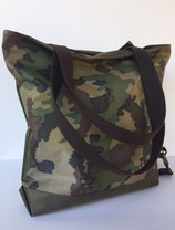 "Shopper "" Army 2 """