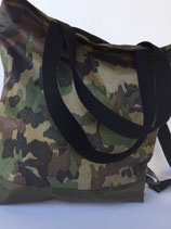 "Shopper "" Army 1 """
