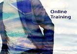 Das Webinar das anzieht - Erfolg aus dem Kleiderschrank-Online Seminar