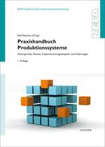 Praxishandbuch Produktionssysteme