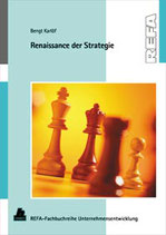 Renaissance der Strategie