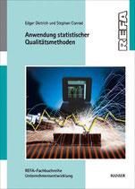 Anwendung statistischer Qualitätsmethoden