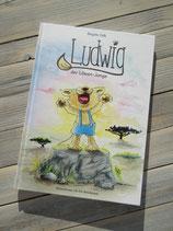 """Vorlesebuch für Kinder """"Ludwig"""""""