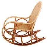 "Кресло-качалка ""Кантри"""